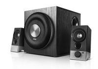 Edifier M3600D: Brillanter Heimkino-Sound mit THX-Zertifikation