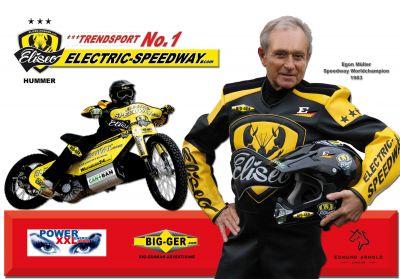 Electric-Speedway.com Egon Müller Eliseo Hummer