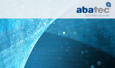 abatec group AG - Ihr Spezialist für Leiterplattenbestückung