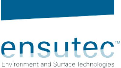 ENESUTEC Products GmbH