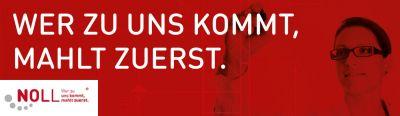 Aufbereitungstechnologie NOLL GmbH - Experte für Maschinenbau und Anlagenkonzeption
