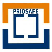Priosafe zieht positive Messebilanz: Brandwarnanlagen gemäß DIN VDE-V 0826-2 und Sprachalarmierungsanlagen standen im Fokus.