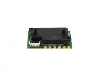 LHD ULTRA von First Sensor