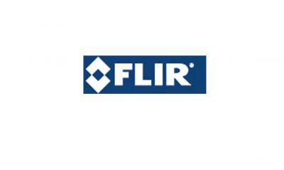 Flir Systems GmbH, Frankfurt