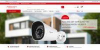 Foscam.de Online-Shop