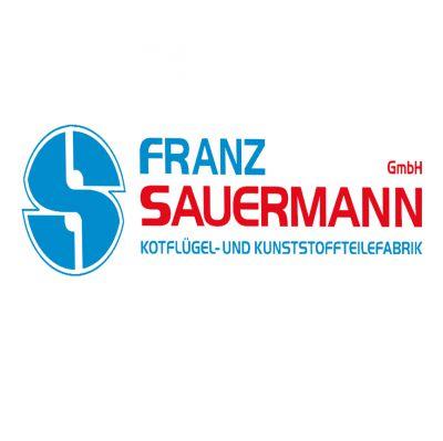 Franz-Sauermann GmbH