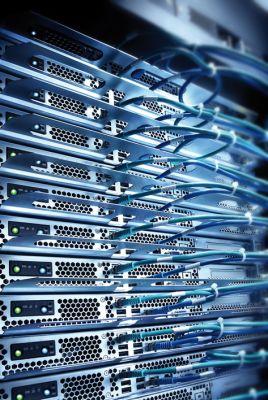 Die Friesland Kabel GmbH baut ihr Programm an Datentechnik weiter aus