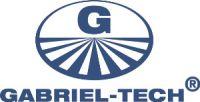 Gabriel Technology Platform™ – die Innovation im Bereich Elektrosmog!