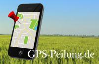 gps-peilung.de