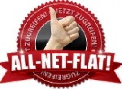 Handyvertrag mit Flat - der Test - Allnet Flat & Smartphone & Verträge