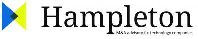 Der aktuelle Hampleton Partners Automotive M&A-Report zeigt, etablierte Automobilkonzerne investieren Milliarden