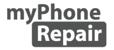Handy reparieren lassen durch My Phone Repair aus Hamburg