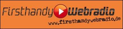 Handyverträge bzw. Handyvertrag Specials auf der Facebook Fanpage klar machen. Oder auf die Webradio Seite rein klicken.