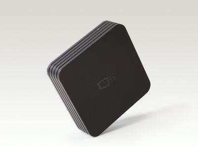 Set Top Box MF-1