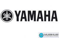 Yamaha Heimkino finden Sie bei www.musikus-hifi.de