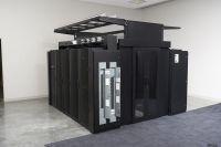 Hyperpod von Schneider Electric sorgt für bessere Skalierbarkeit im Rechenzentrum