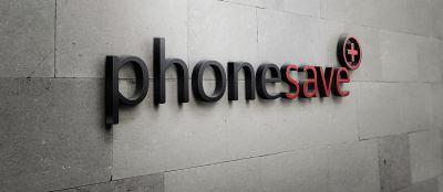 Iphone und Handy Reparatur in Bochum