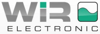 WIR electronic GmbH Chemnitz - Ihr Spezialist für Kabelkonfektion