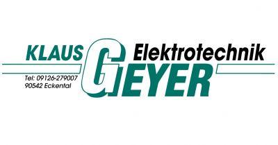 Klaus Geyer Elektrotechnik