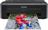 Günstige Druckerpatronen, passend zum Epson Expression Home XP-30 auf Rechnung bestellen.