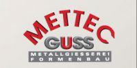 METTEC CNC Metallbearbeitung und Gußteilfertigung GmbH - Ihr Experte für CNC und Guss