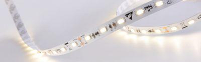 LED Streifenmit Konstantstrom Chips