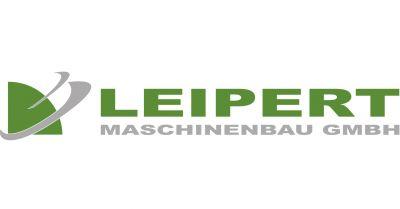 Leipert Maschinenbau GmbH