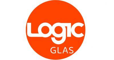 LOGIC Glas GmbH, Marktrodach