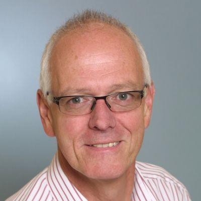 Michael Kleiböhmer ist neuer Geschäftsführer von IGEL Electric.
