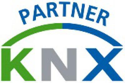 KNX Schulung