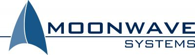 Moonwave Systems GmbH
