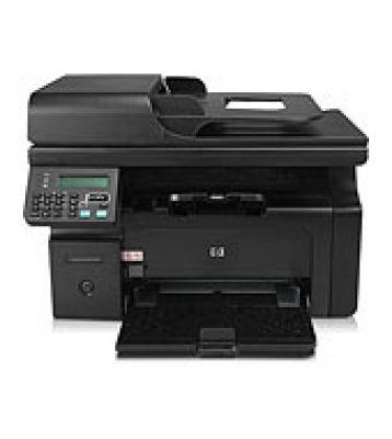 Günstige Toner für den HP LaserJet Pro M1213nf auf Rechnung bestellen.