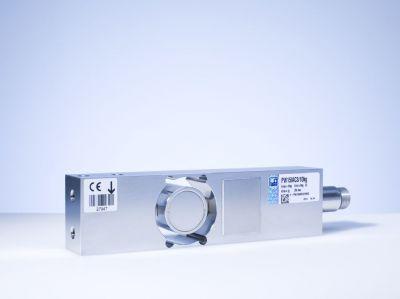 Digitale Wägezelle PW15iA: Allrounder im Bereich der digitalen Verwiegung