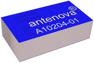 GNSS Antenne Brevis von Antenova
