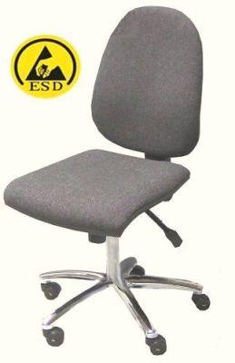 Becker ESD-Stuhl 1438 mit verschiebbarem Sitz