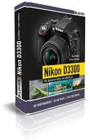 NIKON D3300 - für bessere Fotos von Anfang an! ISBN-Nummer 978-3-8328-0106-9