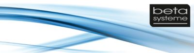 Lackierkabinen und Beschichtungsanlagen von beta systeme