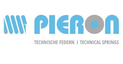 Pieron GmbH