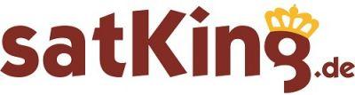 SatKing GmbH