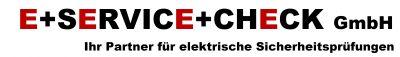 E+Service+Check GmbH