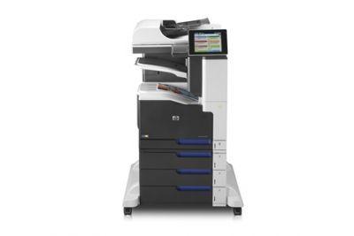 Günstige Toner für den HP LaserJet Enterprise 700 color MFP M775z auf Rechnung bestellen