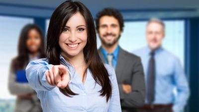 Projekte erfolgreich führen - gezielte Kommunikation - Projektziele erreichen: Führung für Projektleiter