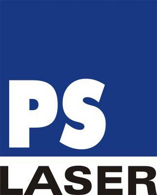 PS Laser GmbH & Co. KG