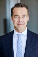 Reto Steinmann, General Manager bei Schneider Electric AG Schweiz