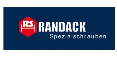 RS Randack Spezialschrauben