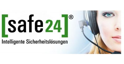 safe24 GmbH