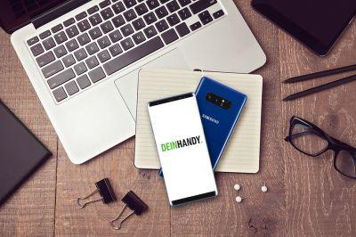 Samsung_Galaxy_Note8@DEINHANDY