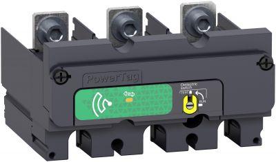 Schneider Electric erweitert die PowerTag Systemfamilie .