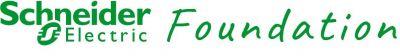 Schneider Electric Foundation beteiligt sich an #GivingTuesdayNow