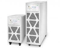 Easy UPS 3S Serie von Schneider Electric